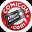 comicon-com-logo-sm-1.png