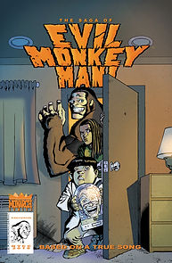 EMM03_FRONT_COVER_NYCC19.jpg