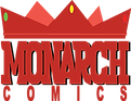 MC_logo_UF4site.png