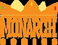 MonarchLogo_Leaf.png
