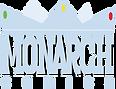 MC_logo_last4site.png