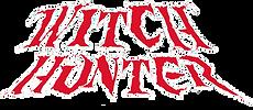 WH_logo4web.png
