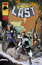 MC_LAST01_cover4site.jpg