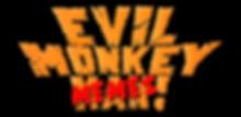 EMMmemes_logo4site.jpg