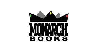 MonarchBooksLogoBLK.jpg