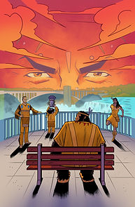 EMM05cover_COLORS.jpg