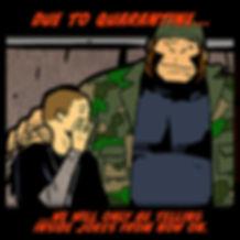 EvilMonkeyMEME23.jpg