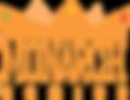 MC_logo_EMM.png