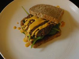 BBQ Lentil Burgers 2.jpg