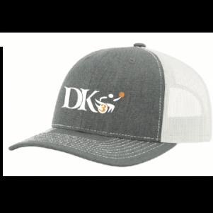 grey-white_cap.png