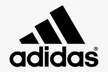 383-3835039_adidas-logo-transparent-back