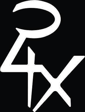 P4X Logo HiDef.jpg