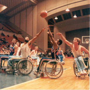 National Championships Minneapolis, MN