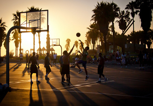 socal_beach_basketball_court_DK3