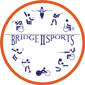 bridge-to-sport-logo1-300x137.png