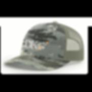 dk3_camo_cap-new.png