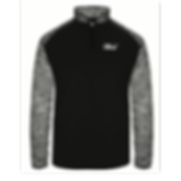 dk3_mens_pullover-white.png