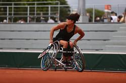 dana mathewson_paralympian_wheelchairten