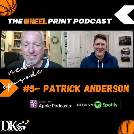 pat anderson promo.png