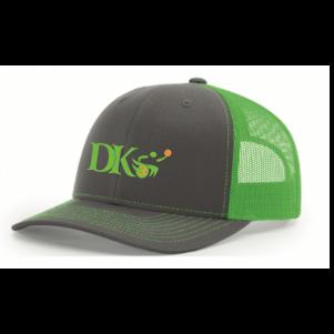dk3_green_cap-new.png