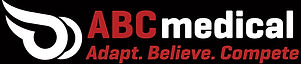 ABC Logo for black Background.jpg