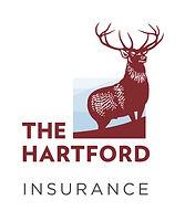HIG Logo + Insurance.jpg