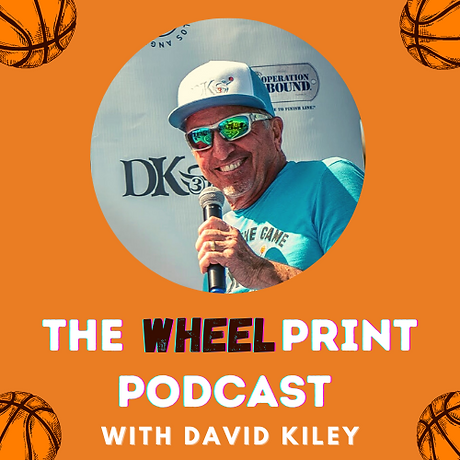 The Wheel Print Podcast_DK3