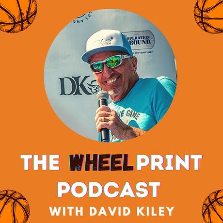 The Wheel Print Podcast_DK3