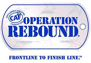 Operation Rebound - CAF.jpg