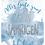 Thumbnail: Jubiläumskarten
