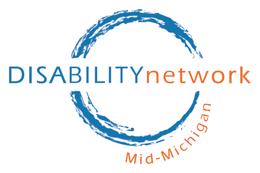 disability network of mid michigan