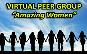 peer_amazing_women.png