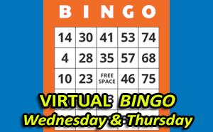 peer_wednesday_bingo.png