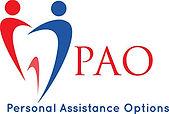 PAO_logo.jpg