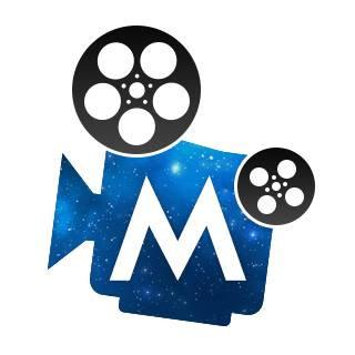 Movies on Main logo