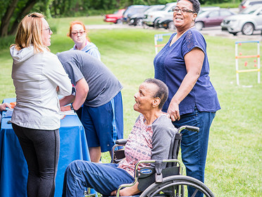 Budget Cuts Impact over 9,000 Michiganders with Disabilities