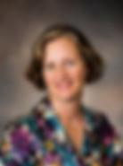 Vice President Michelle Ursuy