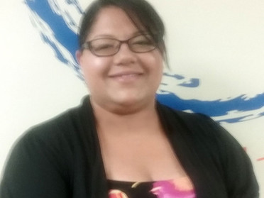 DNMM - Saginaw Office Welcomes Amy Chumah