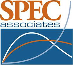 SPEC Associates logo