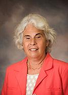 Board Member Cheryl Wade