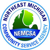 logo of Northeast Michigan Community Service Agency