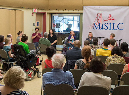 Public Hearings to Gather Input on Michigan's State Plan for Independent Living