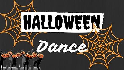 halloween_dance1.png
