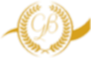 Logo d'oro.png