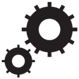 gears-icon-150x150.png