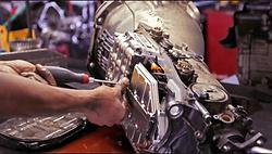repair transmiss.png