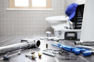 plumbing services.jpg