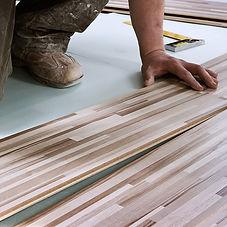 carpentry services.jpg
