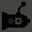 Car_automobile_transmission_gear_box-512