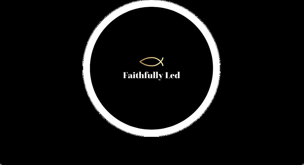 Faithfully Led Logo.png